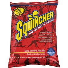 47.66 Ounce Powder Pack™ Yields 5 Gallons (Set of 16)