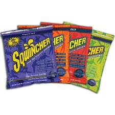 Flavor 9.53 Ounce Powder Pack™ Yields 1 Gallon (Set of 80)