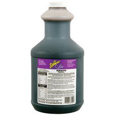 Grape 64 Ounce Liquid Concentrate