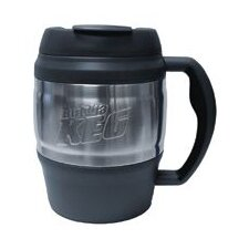 Ounce Bubba Keg Drinking Mug