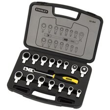 MaxDrive™ 16 Piece Tool Set
