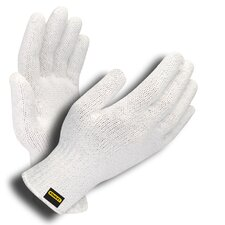 <strong>Stanley Tools</strong> Blended String Knit Gloves