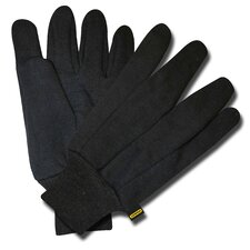 Premium Heavyweight Jersey Gloves