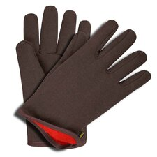 Heavyweight Slip-On Jersey Gloves
