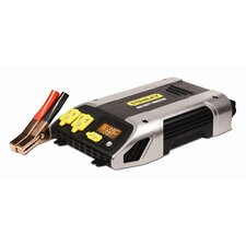 800W Continuous Power Inverter