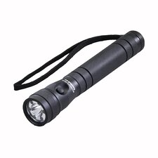 Twin Task 3C UV LED Flashlight