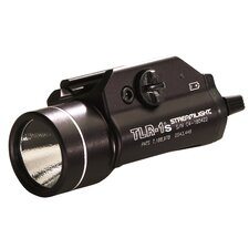 TLR-1 Strobe Tactical Light