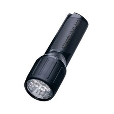 4AA LED Flashlight