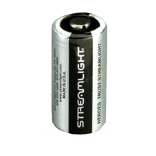 Lithium Batteries (400 Pack)
