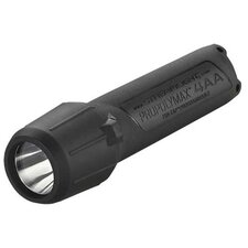 ProPolymax Flashlight