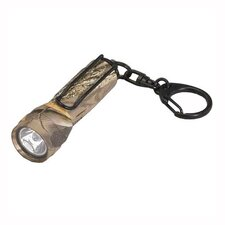 LED KeyMate Flashlight