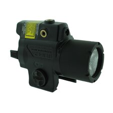 TLR-4 Compact USP Mountable Light
