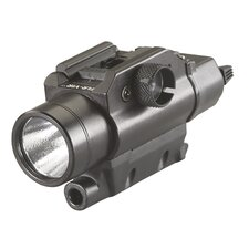 TLR-VIR Visible LED Rail Mounted Tactical Light