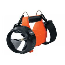 Fire Vulcan LED Lantern with Vehicle Mount