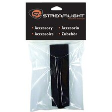 Streamlight - Stylus Parts & Accessories Nylon Holster: 683-65905 - holster  stylus