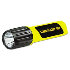 Propolymer Lux LED Flashlight