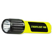 Propolymer C4 LED Flashlight