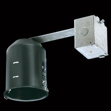 "<strong>Thomas Lighting</strong> 4.75"" Pro Series Recessed Housing Can Light"