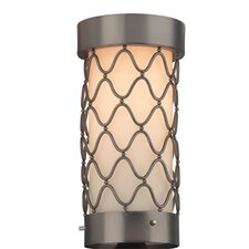 Tatem Mesh Decorative Accessory