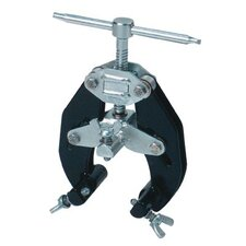 "Ultra Clamps - sm 781130 1 1/2"" ultra clamp"