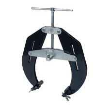 "- 12"" Ultra Clamp Pipe Clamp"