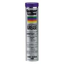 Super Lube® Grease Lubricants - 14.5 oz. cartridge superlube