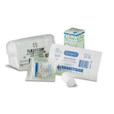 "4"" X 4.1 Yards Sterile Stretch Gauze Bandage (1 Per Box)"