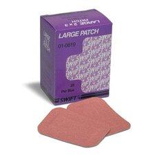 "2"" X 3"" Woven Adhesive Bandage (25 Per Box)"