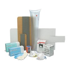"<strong>Swift First Aid</strong> Sam Splint 4 1/2""X36"" Roll"