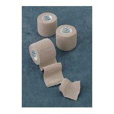 """2"""" X 4 40180 Yard Med-Rip® Bandage (10 Per Box) (Set of 12)"""