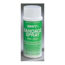 3 Ounce Spray Bandage (12 Per Case)