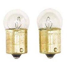 13.5-Volt G-6 Parking Light Bulb (Set of 2)