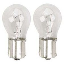 <strong>Sylvania</strong> Heavy Duty Back Up Light (Set of 10)