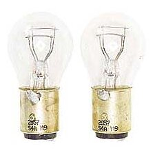 12.8/14-Volt Incandescent Mini Bulb (Set of 2)