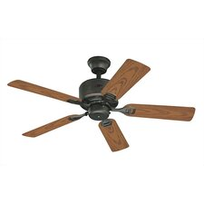 "44"" Bayside 5 Blade Indoor/Outdoor Ceiling Fan"