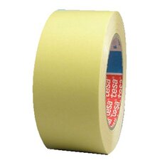 "Economy Grade Double-Sided Tapes - 1"" x 55yds economy gradedouble sided tape"