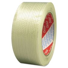 <strong>Tesa Tapes</strong> Filament Strapping Tape