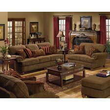 Belmont Living Room Collection