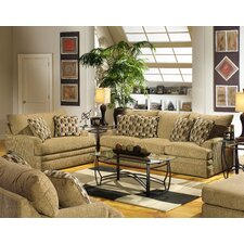 <strong>Jackson Furniture</strong> Avery Living Room Collection