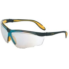<strong>Uvex by Sperian</strong> Genesis X2™ Eyewear - genesis x2 sct-reflect 50 ultra-dura