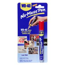 Applicator No-Mess Pen