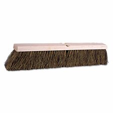 Garage Floor Brush