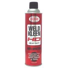 Weld-Kleen® Heavy Duty Anti-Spatter - wa weld kleen/20 oz007030