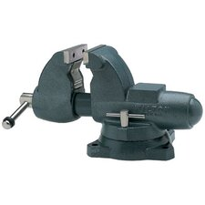 "Wilton All-Weather Vises - aw45 4-1/2"" swivel weather-proof"
