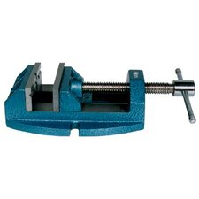"Verstile Drill Press Vises - 1335 3"" stationary heavyduty drill press vise"