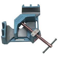 90° Steel Angle Clamps - ac-325 90deg.angle clamp