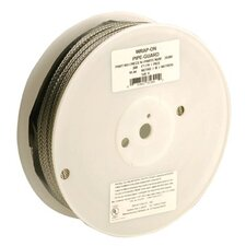 50' Pipe Guard Self Regulating Heating Cable (Set of 300)
