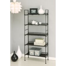 5 Tier Shelf