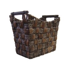 <strong>OIA</strong> Tapered Basket