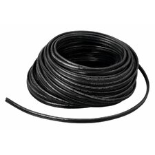 Wire 10 Gauge 250 Feet